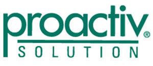 proactiv solution skin care brand