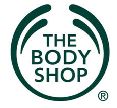 the body shape skin care brand