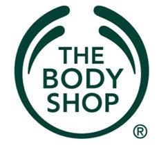 the body shape skin care brand