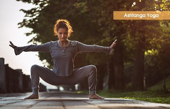 1.-Ashtanga-Yoga
