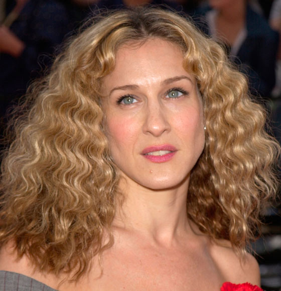 10.-Carrie's-Crazy-Curls