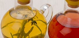 10 Ways To Use Vinegar For Your Skin