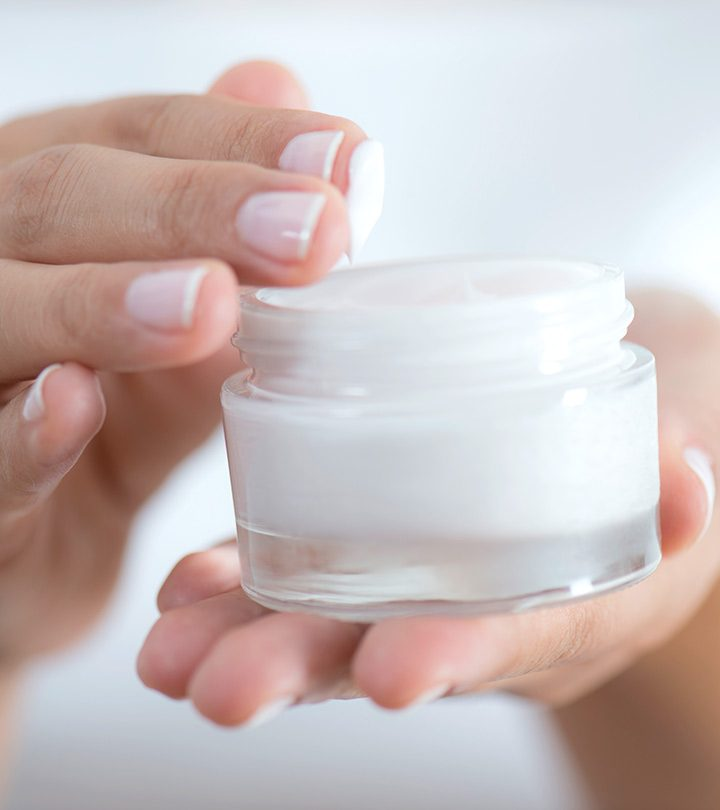 Best Tan Removal Creams Available In India