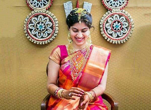 17.-Blushing-Bride-Makeup-Look