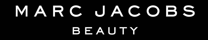 Best Cruelty-Free And Vegan Makeup Brands - Marc Jacobs