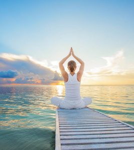 What Is Yoga And What Are Its Benefits
