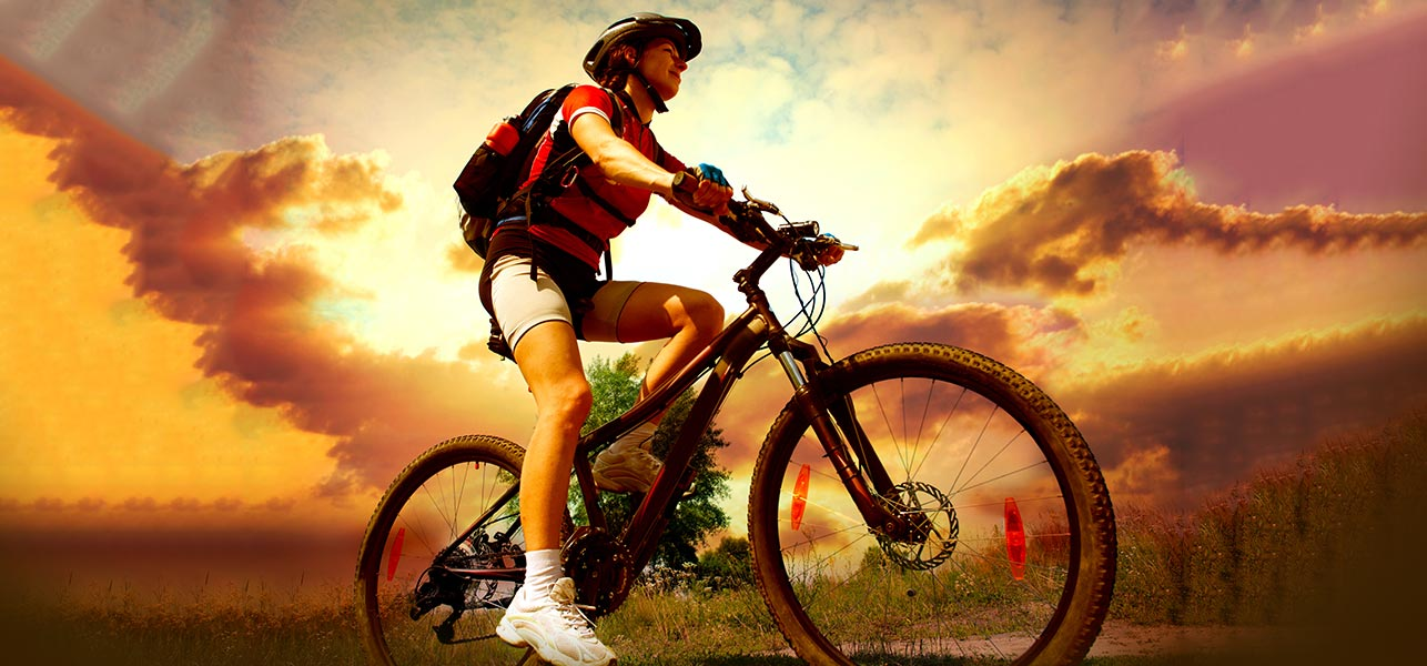 20-Reasons-Cycling-Biking-Is-Good-For-You
