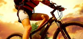 20-Reasons-Cycling-Is-Good-For-You