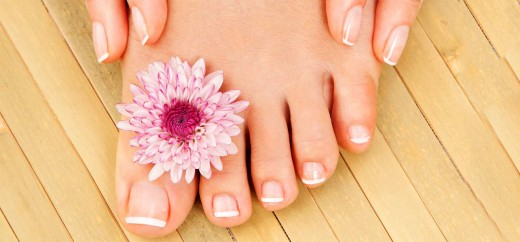 2154_6-Types-Of-Toenail-Problems-And-Their-Causes