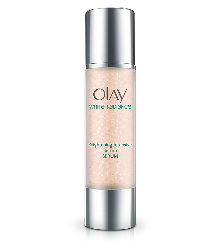Best Olay Products – Our Top 10