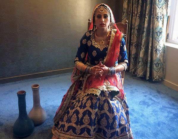 23.-Kashmiri-Bridal-Makeup-Look