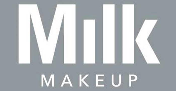 25. Milk Makeup