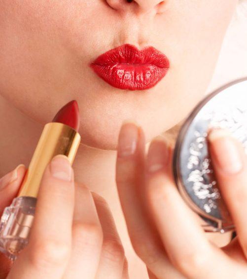 Best Colorbar Lipsticks - Our Top 10