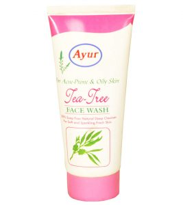Best Ayur Products – Our Top 10