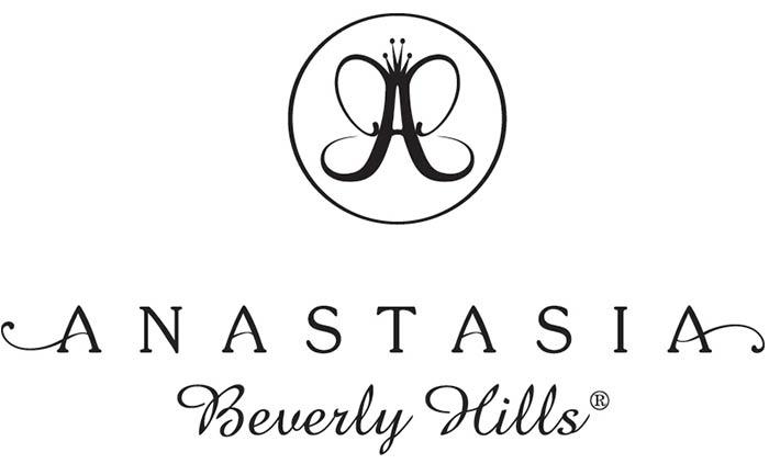 3. Anastasia Beverly Hills