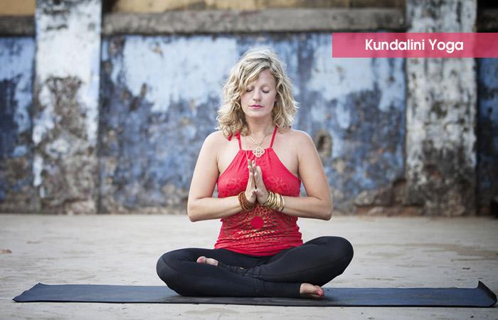 3.-Kundalini-Yoga