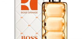 Best Hugo Boss Perfumes For Women – My Top 10