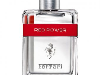 Best Ferrari Perfumes – Our Top 10