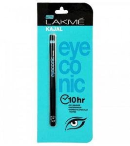 Best Eye Makeup Products Available In India – Our Top 10