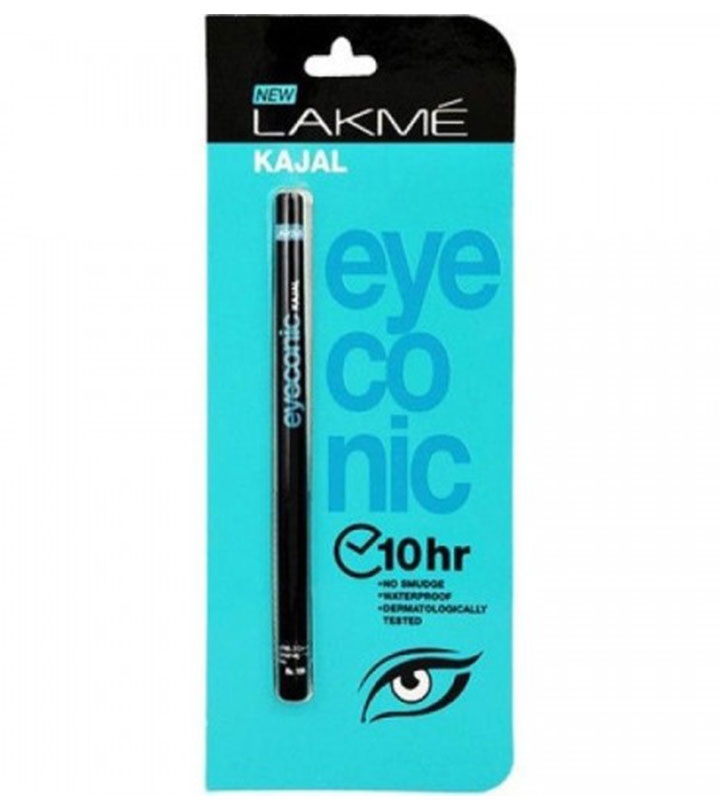 10 Best Eye Makeup Products In India