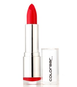 Best Colorbar Products – Our Top 10