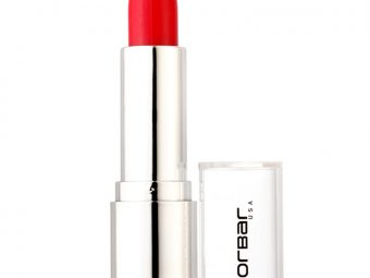 Best Colorbar Products - Our Top 10