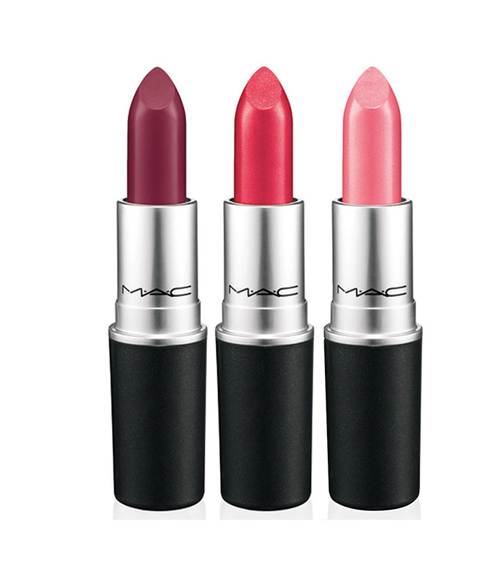 Best Lip Makeup Products Available in India – Our Top 10