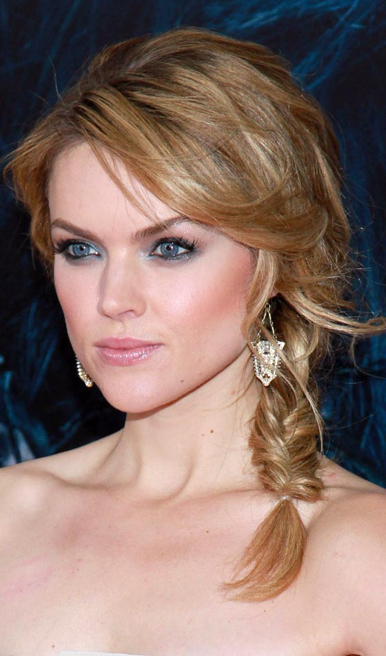 4.Latest-Braided-hairstyles-of-Celebrities