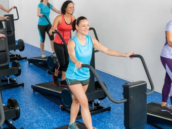 4285-benefits-of-joining-a-health-club