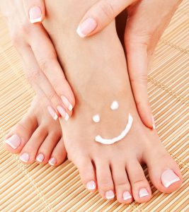 5 Ways To Keep Your Feet Blister Free This Summer