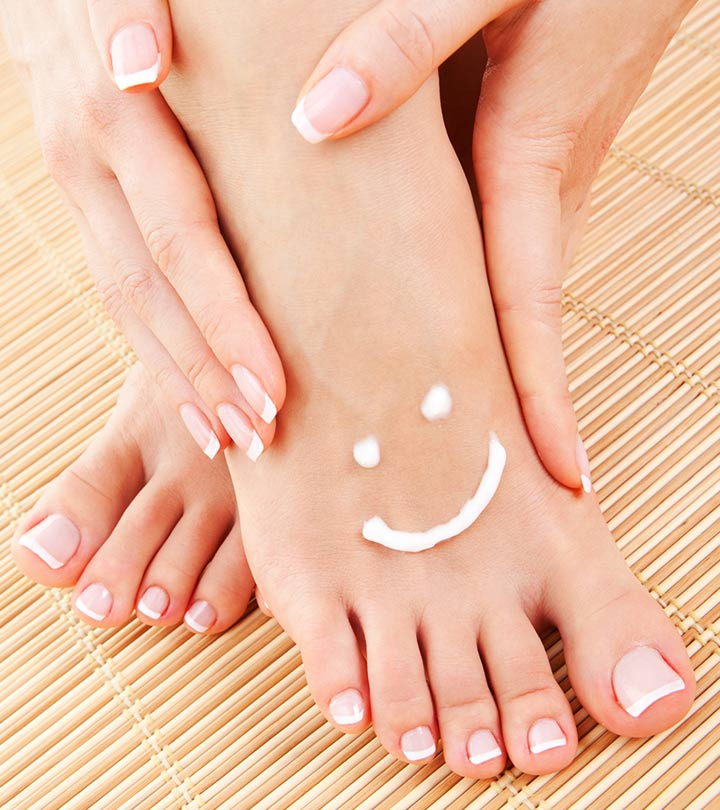 5-Ways-To-Keep-Your-Feet-Blister-Free-This-Summer-ss