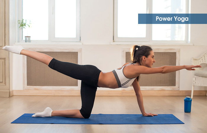 5.-Power-Yoga