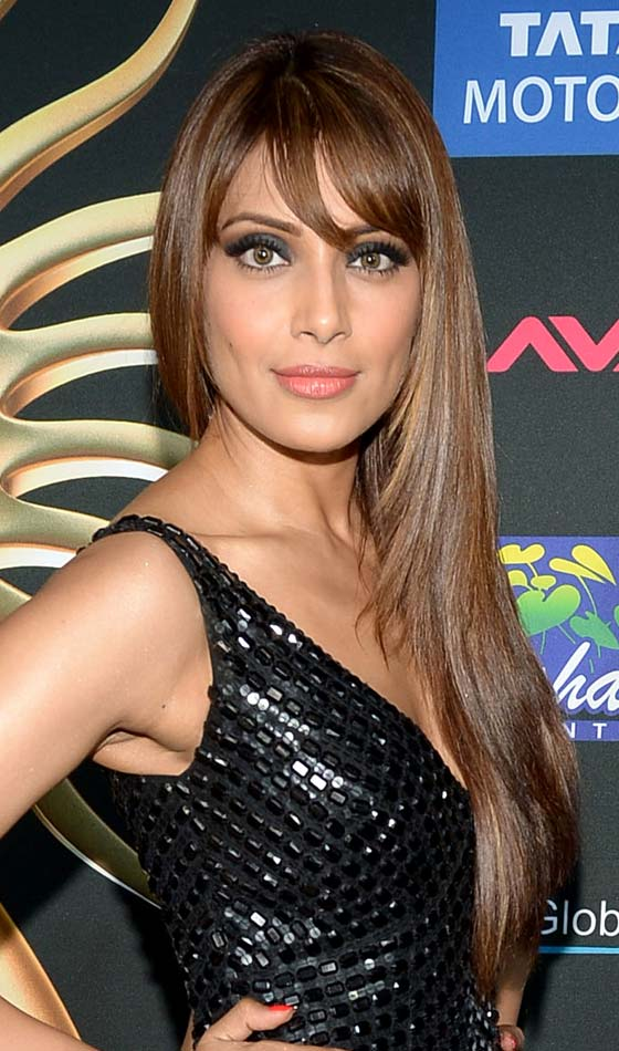 Bollywood Celebrities With Long Hair Our Favourite 12