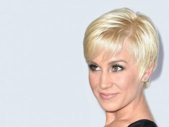 50-Fabulous-Bridal-Hairstyles-for-Short-Hair