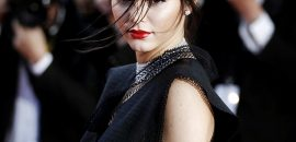 55-Celebrity-Hairstyles-That-You-Should-Definitely-Try-For-Your-Next-Party-ss