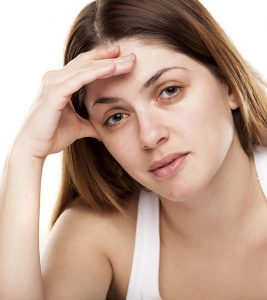 Sunken Eyes – Causes And Remedies