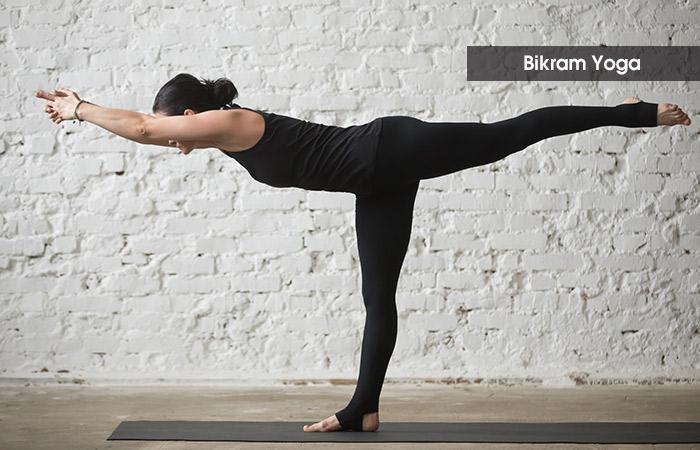 6.-Bikram-Yoga