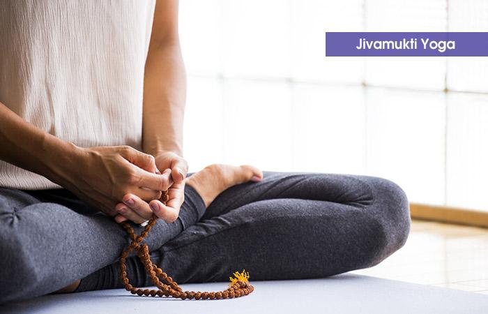 7.-Jivamukti-Yoga