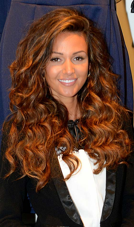 Tremendous Top 10 Long Hairstyles For Brown Hair Short Hairstyles For Black Women Fulllsitofus