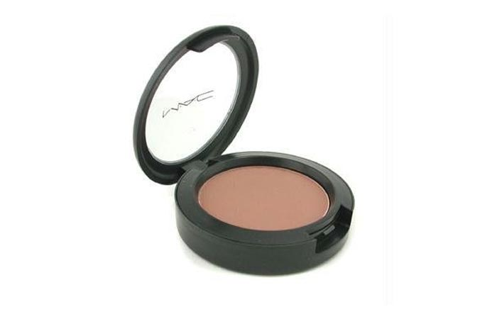 Best Face Makeup Products - 5. M.A.C Blushes
