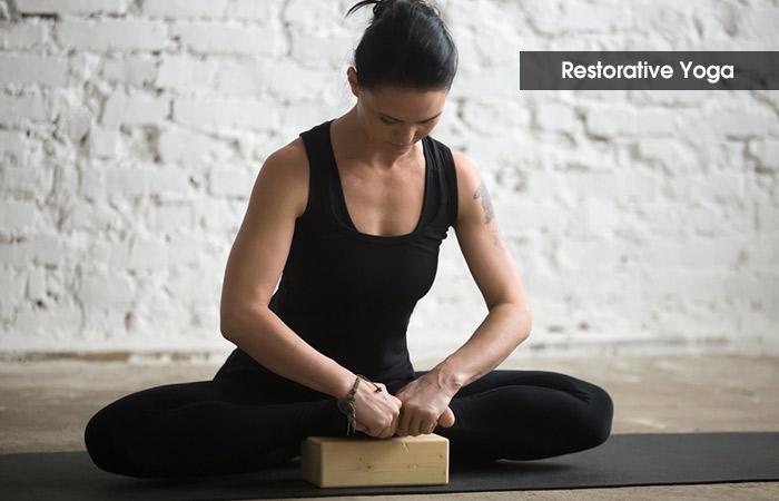 8.-Restorative-Yoga