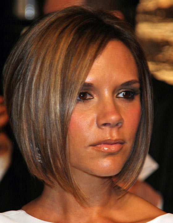 The Best Hairstyles For Oblong Face Shape The Beyond Beauty