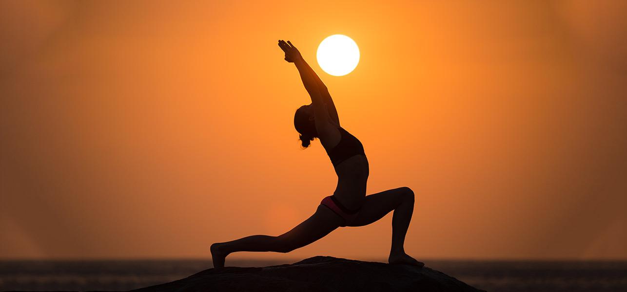 A-Brief-History-Of-Yoga