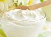 Amazing Benefits Of Yogurt