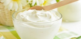 Amazing Benefits Of Yogurt