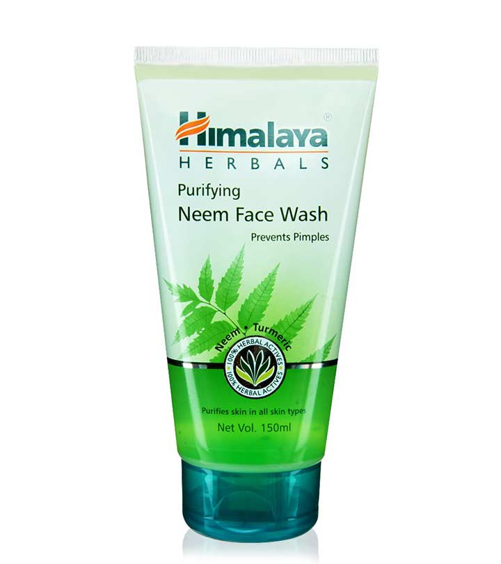 Best-Himalaya-Products-–-Our-Top-10