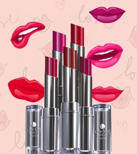 Best Lakmé Lipstick Reviews And Swatches – Our Top 15