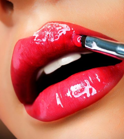 Best-Maybelline-Lip-glosses-–-Our-Top-10
