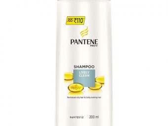 Best Pantene Products – Our Top 10