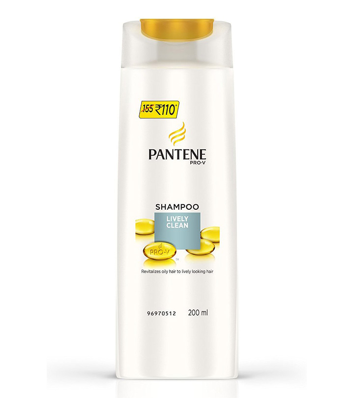 10 Best Pantene Products – Our Top Picks of 2020